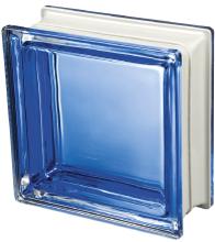 SEVES DESIGN glassblocks 2