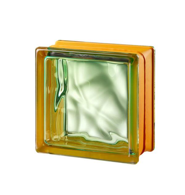 glassblocks glass block glasspol 2
