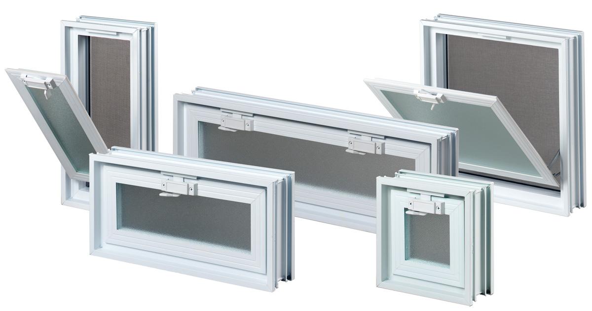 okno wentylacyjne, okna, okna wentylacyjne do luksferów, montaż okien, okno wentylacyjne, okna, okna wentylacyjne do luksferów, montaż okien,