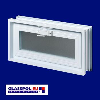 https://glasspol.pl/produkt/okno-wentylacyjne-went-15-1-do-pustakow-szklanych-luksfer/