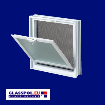 https://glasspol.pl/produkt/okno-wentylacyjne-went-2-2-do-pustako-szklanych-luksfer/